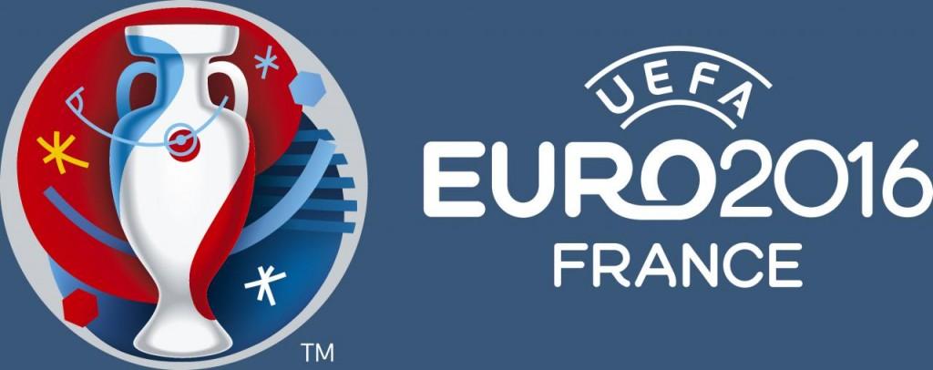 Inilah Stasiun TV Pemegang Hak Siar Resmi Euro 2016