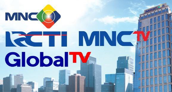 RCTI, MNC TV dan Global TV Dilarang Di-Relay TV Kabel