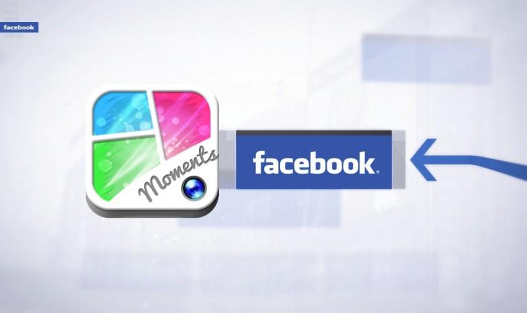 Facebook Hapus Semua Foto Mulai 7 Juli 2016