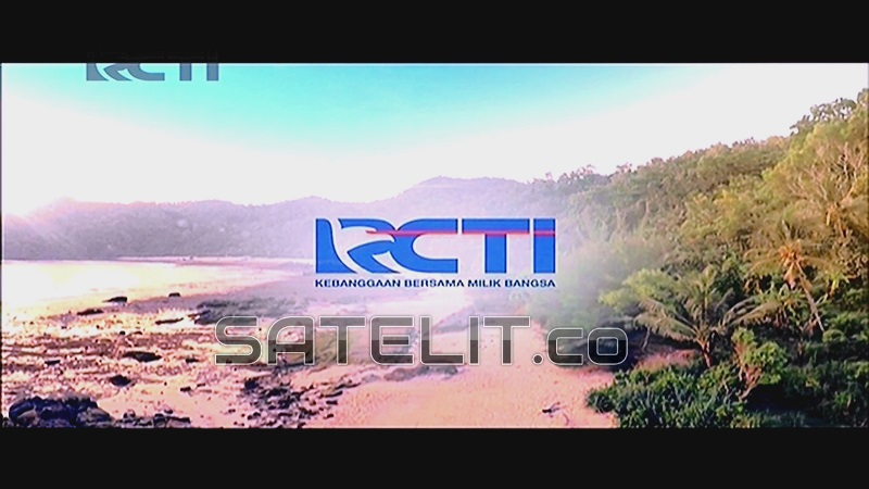 Inilah Frekuensi MPEG-2 Siaran RCTI Global TV dan MNCTV