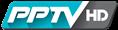 PPTV_HD