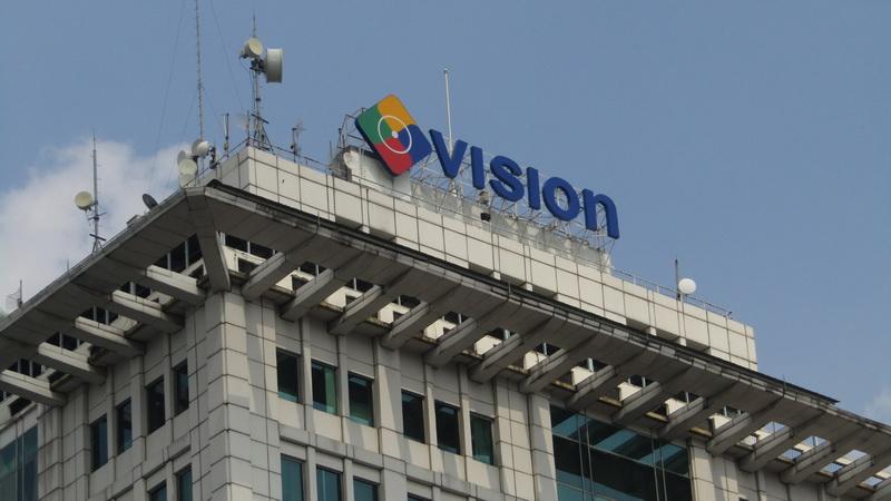 MNC Vision Akuisisi 60 Persen Saham K-Vision