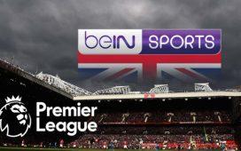 beIN Sports tidak lagi siarkan Liga Inggris untuk musim 2019/2020.