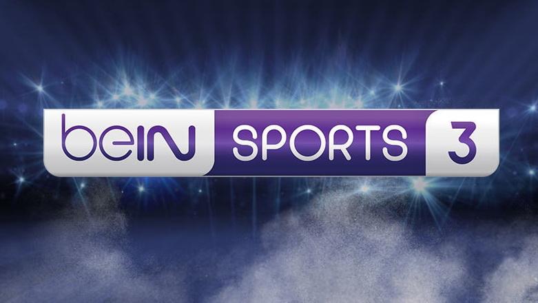 Bein Sports 3 Berhenti Tayang Di Indonesia Forsater Com
