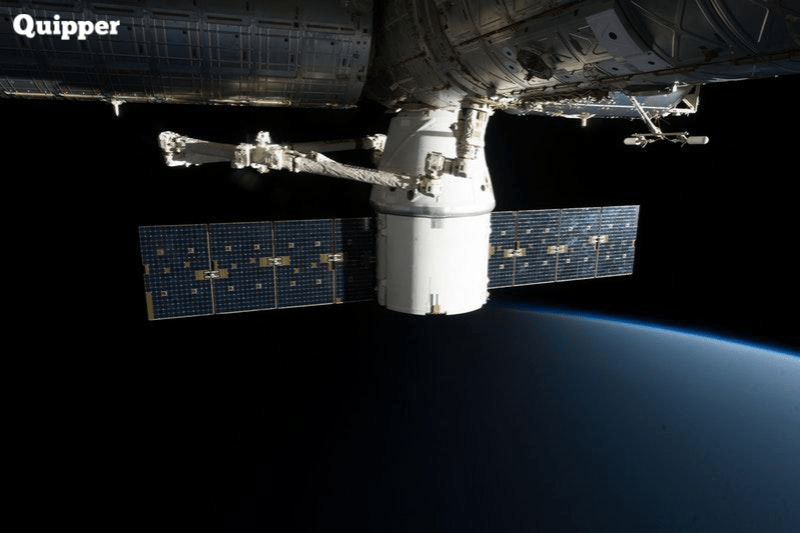 Satelit Palapa N2 Pengganti Satelit Palapa D