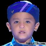 Eshan Hafiz Indonesia RCTI