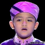 Fachrie Hafiz Indonesia RCTI
