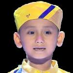 Falah Hafiz Indonesia RCTI