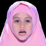 Filza Hafiz Indonesia RCTI