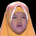 Icha Hafiz Indonesia