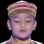 Zaki Hafiz Indonesia RCTI