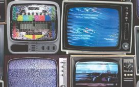 Siaran TV Analog Wajib Berhenti 2 November 2022 dan Migrasi ke TV Digital
