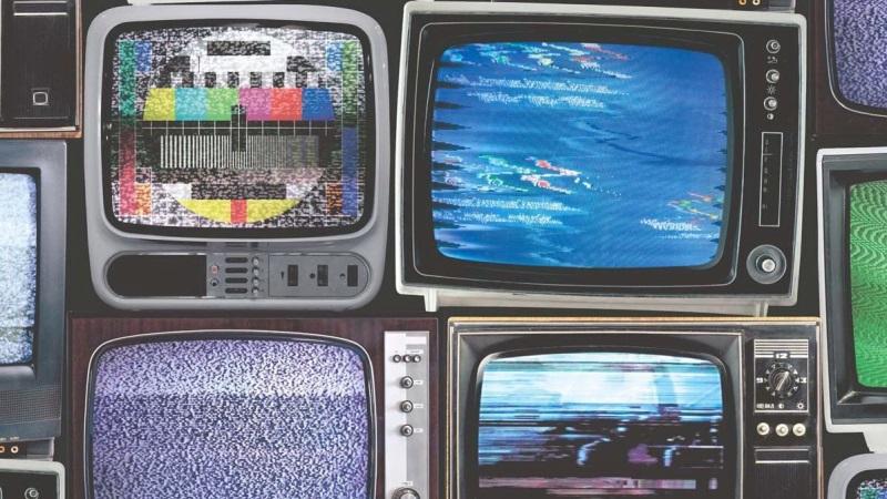 Siaran TV Analog Wajib Berhenti 2 November 2022 dan Migrasi ke TV Digital