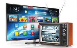 Ada TransTV, RCTI hingga tvOne, Ini Pemenang Slot TV Digital