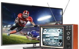 MNC, EMTK, Trans dan Bakrie Berebut Slot TV Digital di 22 Provinsi