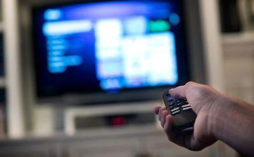 Siarkan Konten Mola Tanpa Izin, Dua Pengelola TV Kabel Jadi Tersangka