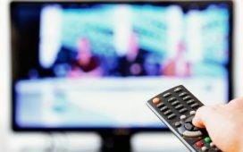 Kominfo Matikan Siaran TV Analog di 15 Daerah ini 17 Agustus 2021