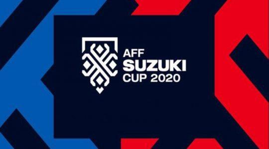 Pemegang Hak Siar AFF Cup 2021 di Indonesia